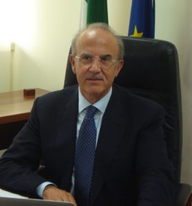 Prof. Aldo Quattrone