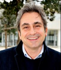 Prof. Umberto Sabatini
