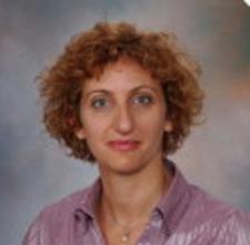 Prof. Gennarina Arabia